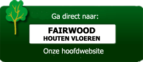 Fairwood website